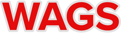 WA Grouting Systems Pty Ltd